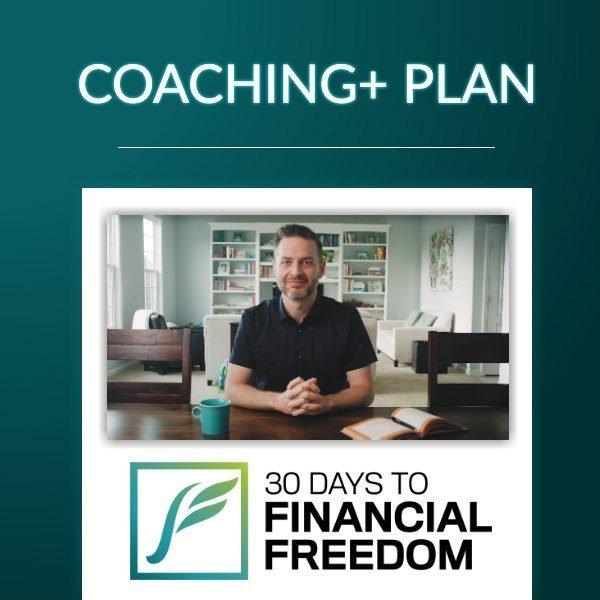 Coaching Plus